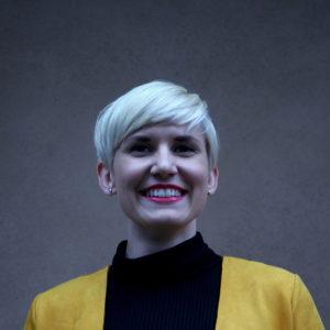 Liisa Heikkinen