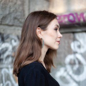 Laura Juntunen