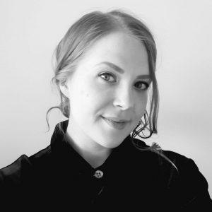 Kaisa-Reetta Seppänen